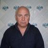 игорь, 61, г.Тирасполь