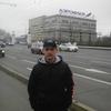 Александр, 27, г.Зеленоград