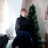 Алёна, 37, г.Владивосток
