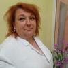 Жаннет, 54, г.Житомир