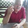 серж, 57, г.Могилев