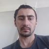 Андрей, 27, г.Оренбург