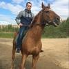 Дмитрий, 27, г.Волжский (Волгоградская обл.)