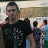 сергей, 26, г.Выселки