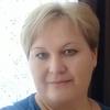 Наталья, 30, г.Белебей