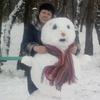 Ирина, 45, г.Новошахтинск