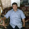 ETIBAR, 48, г.Баку
