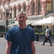 Владимир Блинов 35 Отрадный