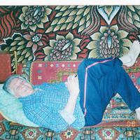 wiktor, 49 лет, Весы, Мурманск