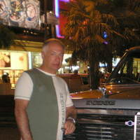 Борис, 57 лет, Стрелец, Москва