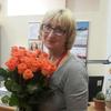 Irina, 64, Canberra