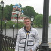 денис, 27, г.Нижний Новгород