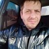 вячеслав, 36, г.Хабаровск
