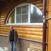 Олег, 50, г.Можайск
