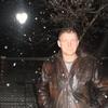 Александр, 38, г.Михайловка