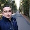 Sergio, 23, г.Днепр