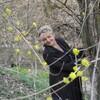 Нина, 52, г.Новороссийск