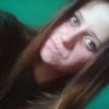 Кристя, 19, г.Киев