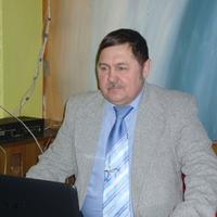 владимир, 52 года, Близнецы, Томск