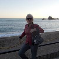 Татьяна, 65 лет, Рыбы, Киев
