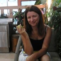 Ольга, 52 года, Рак, Санкт-Петербург
