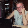 Андрей, 52, г.Киров (Калужская обл.)