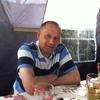 vasyl, 55, г.Тернополь