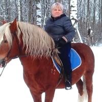 Алла, 59 лет, Лев, Москва