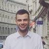 Андрей, 17, г.Житомир