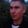 Sanya, 23, Pershotravensk