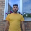 Александр, 30, г.Гулькевичи