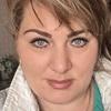 Анастасия, 43, г.Алматы́