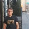 степан, 27, г.Киев