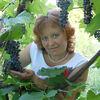 Лариса, 47, г.Могилев-Подольский