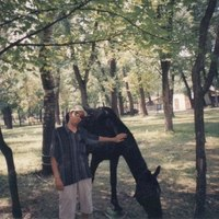 Константин, 36 лет, Рыбы, Запорожье