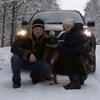 Aleksey, 45, Suzdal