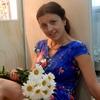 Olga, 32, Козелець