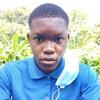 janol king, 22, Kingston