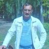 Александр, 48, г.Пятигорск