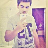MuhammadAmin Xoshimov, 23 года, Рак, Москва