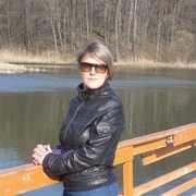 Natali Goncharova 46 лет (Телец) Ивня