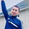 Maks, 30, г.Алматы́