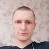 Никита, 24, г.Сергиев Посад