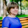 Светлана, 44, г.Пясечно