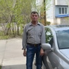 vladimir, 71, Belogorsk