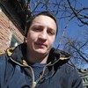 Олександр, 28, г.Тернополь
