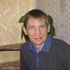 Konstantin, 42, Irkutsk