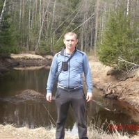 илья, 37 лет, Стрелец, Санкт-Петербург