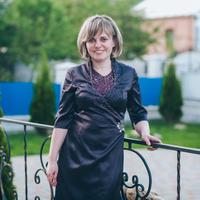 Ряба Наталія Вікторів, 38 лет, Дева, Хмельницкий