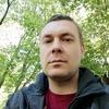 Антон, 30, г.Пермь